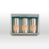 コーヒーギフト(スチール缶)<br /> 3K679/3K525