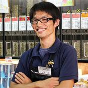 (株)フレッシュロースター珈琲問屋 横浜西店