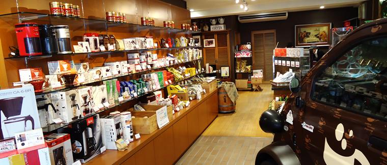 shop07_photo04