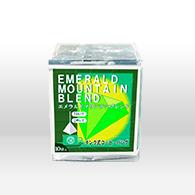 ダンク式コーヒー エメラルドマウンテンブレンド 10P