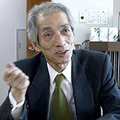 キャピタル株式会社 販売促進・商品企画課部長 藤田政雄さん