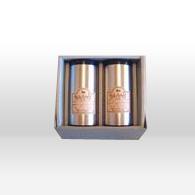 コーヒーギフト(スチール缶)<br /> 2K280