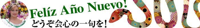 news_titile_201301_2