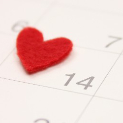 バレンタイン&ホワイトデー、今年は何を贈りますか?